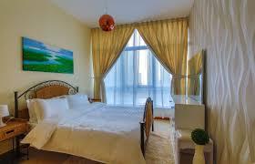dubai marina high end sea view apartment dubai holiday apartments