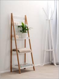 Sauder Premier 5 Shelf Composite Wood Bookcase by Furniture Ikea Step Ladder Shelf Argos Ikea Step Ladder Shelf