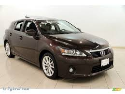 lexus hybrid for sale lexus ct for sale lehybrid com hybrid cars gasoline electric