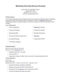 Military Resume Builder Resume Uga Resume Builder