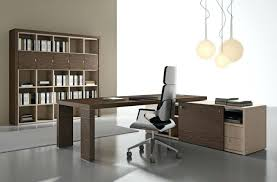 Modular Home Office Furniture Home Office Modular Modular Desk Systems Home Office Used Home