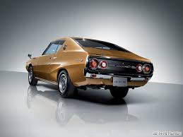 skyline nissan 2010 index of manual c110 skyline nissan skyline c110 1972 1977