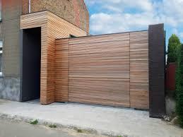 fabriquer porte de grange sda fabricant de portes de garage sectionnelles motorisations bft