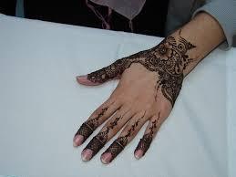 henna tattoo ideas android apps on google play