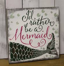 Home Decor Signs And Plaques Swimming Pool Decor Signs Backyard Design Ideas