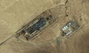 irakische k che inside the cia s black site room us news the guardian