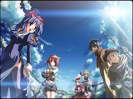 imagenes juegos anime descargar la imagen en teléfono juegos anime chicas gratis 24430