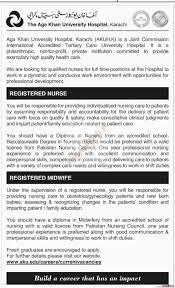 curriculum vitae sample quantity surveyor professional resumes