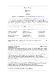 Restaurant Worker Resume Job Resume Bartender Resume Template Download Restaurant Bar