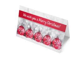 print greeting cards print greeting cards custom greeting cards digital printing uk