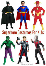 costumes for best 25 costumes for kids ideas on