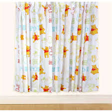 Mickey Shower Curtain Hooks Disney Shower Curtain Mickey Mouse Hooks Uk Princess Set