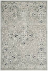 best 25 bathroom mat ideas on pinterest bath mat inspiration persian garden collection silk accent area rugs safavieh peg614l