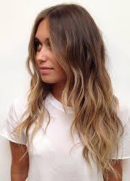 haircut ideas 25 long layered haircut ideas long hairstyles 2016 2017