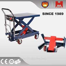 hydraulic trolley lift hydraulic trolley lift suppliers and