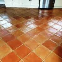 best way to clean tile floors in kitchen thecarpets co
