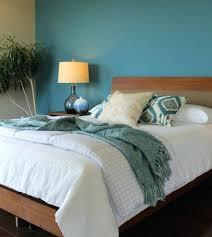 chambre bébé bleu canard deco chambre bleue deco chambre bebe fille et gris 8 deco