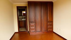 great built in closets built ins pinterest for builtin closets