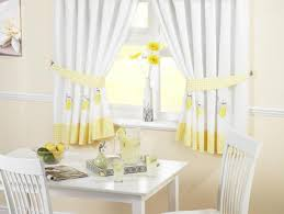 curtains free stunning bed with and yellow bedroom with