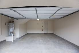 remodeling garage good above garage bonus room ideas 10 garage remodeling garage