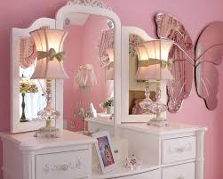 meuble chambre d enfant meubles chambre enfants 24 photo deco maison idées decoration