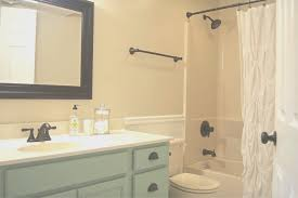 bathroom cool inexpensive bathroom makeovers design decorating