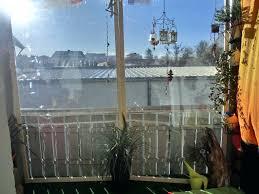 windschutz fã r balkone windschutz fur terrasse glas windschutz fur terrasse windschutz