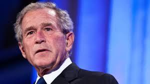 biography george washington bush george w bush fast facts cnn