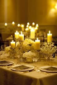 David Tutera Wedding Centerpieces by 199 Best Christmas Flowers U0026 Wedding Ideas Images On Pinterest