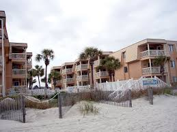 the beach house at garden city unit 204 murrells inlet myrtle