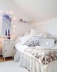 best 25 teenage bedrooms ideas on pinterest girls bedroom