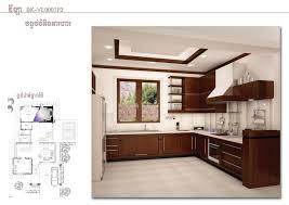 sketchup drawing 3 bedroom modern villa design size 11 5x21 1m sketchup download lumion download autocad download