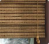 Matchstick Blinds Home Depot Bamboo Shades Matchstick Blinds Natural Woven Wood Blinds The