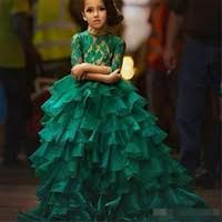 green wedding dress wholesale emerald green wedding dresses buy cheap emerald green