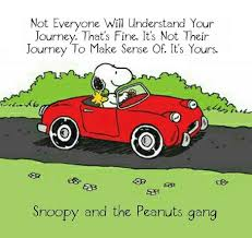snoopy facts snoopyfacts twitter