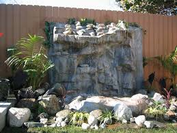 Waterfall Design Ideas Lovely Ideas Waterfall Designs Endearing Waterfall Designs To