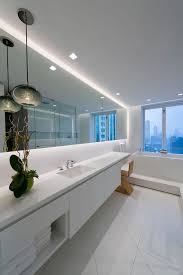 Bathroom White Porcelain Flooring Stainless by Bathroom White Framed Bathroom Mirror Rectangular Bathroom