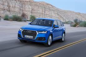 lexus for sale in pakistan audi e tron sportback set for production in 2019 automobile magazine