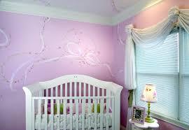 modern baby nursery destroybmx com image of modern baby nursery designs