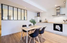 appartement 2 chambres lyon appartement 2 chambres lyon location appartement lyon 115