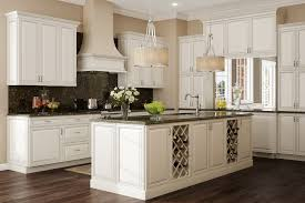 rsi professional cabinet solutions how to choose the best cabinets for your kitchen primera