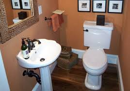 30 fascinating bathroom ideas for small spaces creativefan