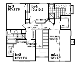 100 country style house floor plans best 20 ranch house plans swawou org country style homes rsb homes inc
