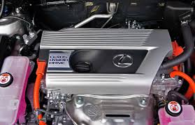 lexus nx 300h hybrid battery 2017 lexus nx 300h executive road test carcostcanada