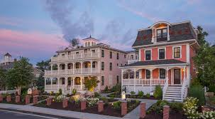 connecticut guesthouses boutique lodging at saybrook point