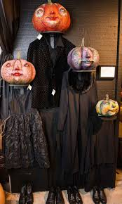 gory halloween costumes 20 best gory halloween costume ideas images on pinterest