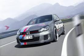 volkswagen gti sports car vw aktiv performance page 2