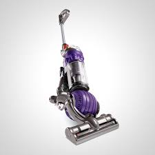 amazon com dyson dc24 animal compact upright vacuum cleaner