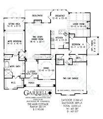 floor plan cottage luxury cottage house plans southwestobits com