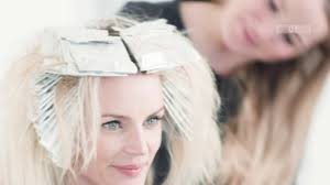 keune 5 23 haircolor use 10 for how long on hair spa and more keune ultimate blonde youtube